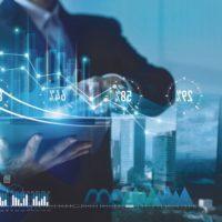 Méthode Gordon: résolution des conflits en entreprise?