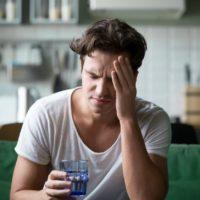 Comment soulager une migraine naturellement?