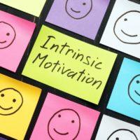 Motivation intrinsèque: leviers et piliers pour se motiver?