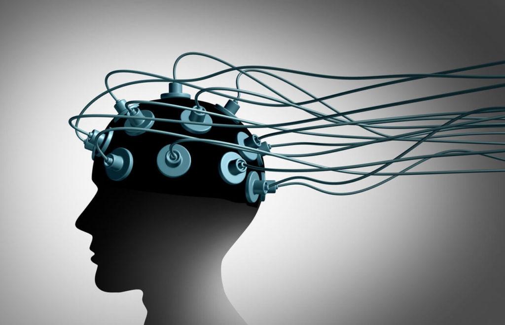 Neurosciences: comment reprogrammer son cerveau