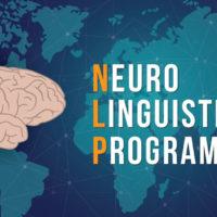 PNL: comment faire de la programmation neuro linguistique?