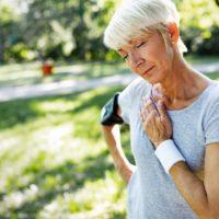 Palpitations: comment les calmer et les stopper?