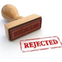 Peur du rejet: comment guérir du sentiment de rejet?