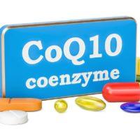 Pourquoi et comment prendre du Coenzyme q10?