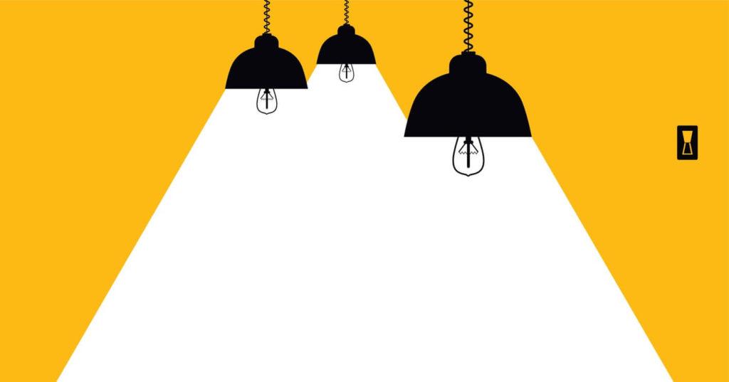 Pourquoi et comment utiliser la luminothérapie