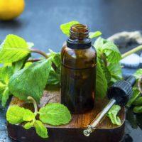Pourquoi et comment utiliser la menthe poivrée en huile essentielle?