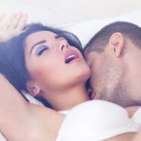 Quelle est la meilleure position pour satisfaire une femme?
