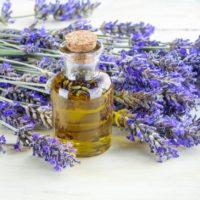 Quelles huiles essentielles pour réduire le stress?