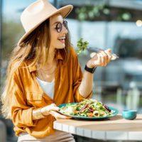 Régime OMAD: les effets d'un seul repas par jour?