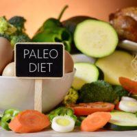 Régime Paléo: avis pour la perte de poids?