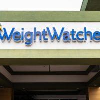 Régime Weight Watchers: comment ça marche?