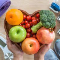 Régime frugivore: bon ou mauvais pour la santé?
