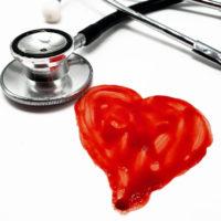Régime groupe sanguin: les aliments classés par groupe?