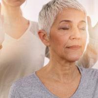 Reiki: comment les mains guérissent et harmonisent l'énergie?