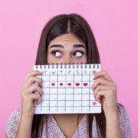 Retard des règles à cause du stress: que faire?