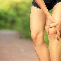 Sensation de jambes flageolanteset fatigue: que faire?