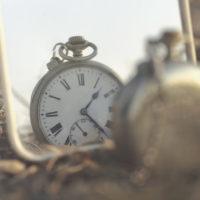 Heures miroirs : Signification complète des messages de vos guides