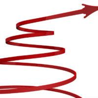 Spirale dynamique: outil de coaching et management?