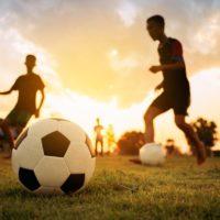Sport: comment se motiver et resté motivé?