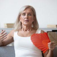 Stress et difficulté à respirer profondément: quelles solutions?