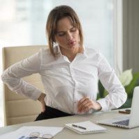 Stress et douleurs musculaires chroniques: que faire?