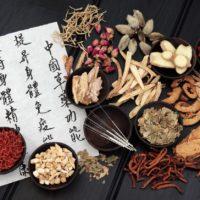 Stress et médecine traditionnelle chinoise: les solutions?