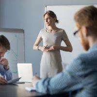 Stress et problème d'élocution soudain: que faire?