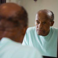 Syndrome de l'effet miroir dans les rencontres: comment en tirer profit?