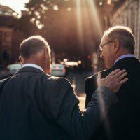 Syndrome de la retraite: un passage difficile à surmonter?