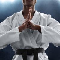 Systema: un art martial russe pour la self défense ?