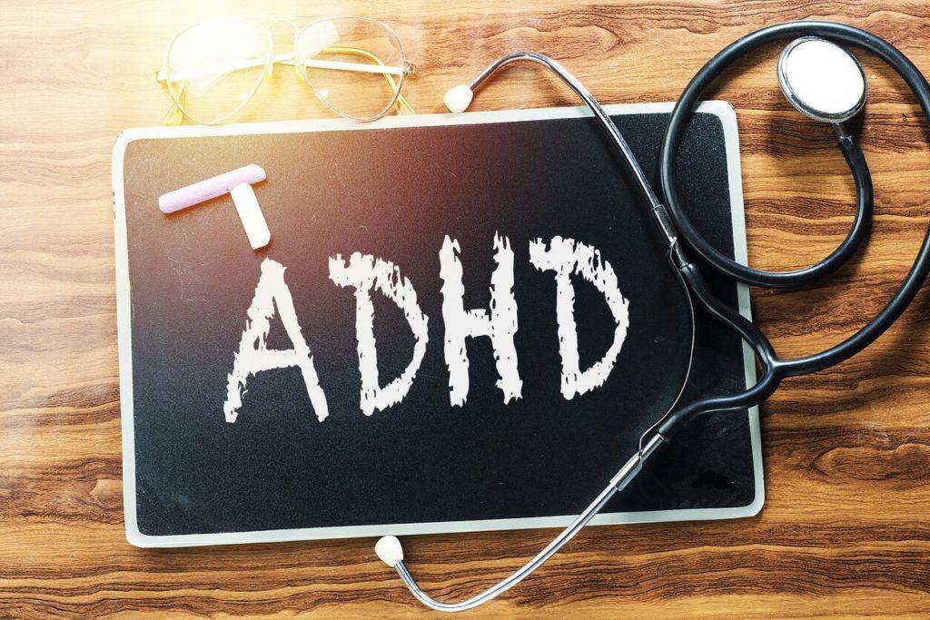 TDAH: comment gérer et s'en sortir