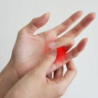 Tendinite: comment traiter et calmer la douleur?