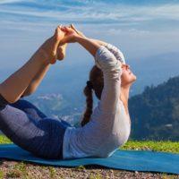 Vinyasa Yoga: Guide complet pour les débutants
