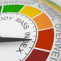 IMC: comment calculer son indice de masse corporelle?